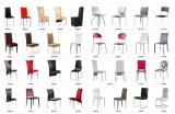 Hotel Chair/Dining Chair/Restaurant Chair (JMS27#)