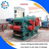 High Quality Large Capacity Wood Chipper Machine
