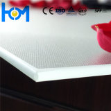 Solar Tempered Glass Low-E Sheet Glass Patterned Glass Manufacturer with TUV / SPF / ISO
