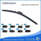 Applicable to Most of Wiper Arms, 8 Adaptors Wiper Blade