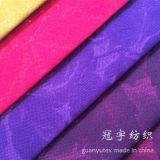Super Flexible Short Pile Velvet Fabric for Sofa