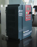 Industry Electronic Energy-Saving Low Voltage Multi-Function Universal Inverter