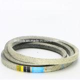 V-Belt 5L690 Kevlar Cord Wrapped Belt