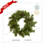 D45cm Wedding Occasion Event&Party Party Supplies Christmas Decoration