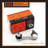 Stabilizer Link for Toyota Carina St191 At220 48820-20040