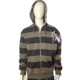 Cheap Print Hoody Hoodies Sweatshirts Fleece Jacket