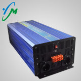 Useful 5000W 24V 220V Sine Wave Inverter