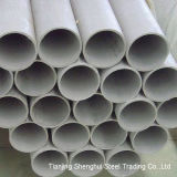 Premium Quality Stainless Steel Tube 430