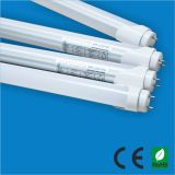 4ft/1.2m 18W T8 Rotatable LED Tube Light/LED Tube with CE RoHS