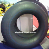 Wholesale 18.4-34 Agricultural Tractor Tire Inner Tube