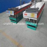 Fiberglass FRP GRP Grating Mesh 38X38 Machine Mold