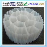 Floating Plastic Filter Media Beads Aquarium Products Mbbr Media Filter