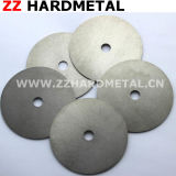 Tungsten Cemented Carbide PVC Blade for Cutting Slitting