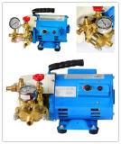 Electric Pressure Testing Pump (DSY60, DSY60A)