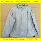 Used Clothing, Used Clothe, Second Hand Clothes (FCD-002)