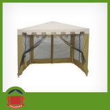 Top Quality Pop up Screen Tent for Wedding