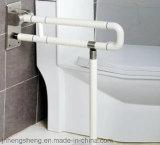 Bathroom Accessories Stainless Steel Adjustable Grab Bar