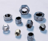 High Quality CNC Stainless Provided Machined Part