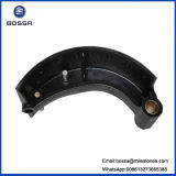 Auto Parts Brake Shoe Heavy Duty Truck 47431-1430