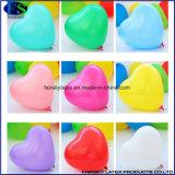 Heart-Shaped Balloon Free Samples