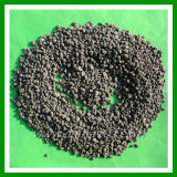 Water Soluble Phosphate 16% Single Super Phosphate