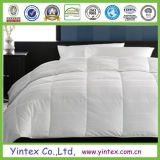 Wholesale Luxurious Hotel White Goose Down Comforter