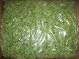 Frozen IQF Diced Celery