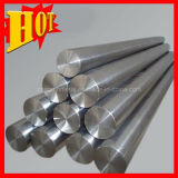 Gr 1 Pure Titanium Bar for Industry