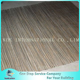 Bamboo Fence /Garden Fences Bamboo/ Panels for Buildings