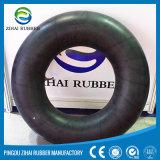 Butyl Rubber 11MPa Truck Tyre Inner Tube 750-16