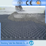 High Quality Ce Certified HDPE Geocell for Roadbed, Slope