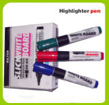 White Board Marker Pen 812W