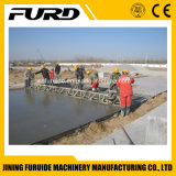 Honda Engine Vibratory Concrete Truss Screed (FZP-90)