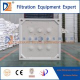 1500X1500mm PP Filter Plate for Hydraulic Filter Press