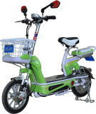 Electric Bike/Electric Bicycle/Electric Scooter (TDT-020Z)