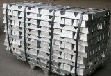 Factory Supply Zinc Ingot Metal
