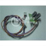 Wincor Nixdorf Tp07 Thermal Printer Pre-out Sensor (01750007121)