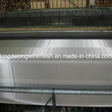 Stainless Steel 304 Very Fine Wire Cloth