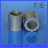 Carbide Product Tungsten Carbide Sleeve