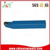 Carbide Lathe Tool/Brazed Tool/Turning Tool of Cutting Tool (DIN4971-ISO1)