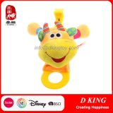 Infant Teething Toys Products Goods Plush Doll Toy