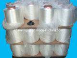 High Tenacity Thread (20S,10S,7S,150D,250D,500D,1000D)