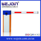 CE Approved Automatic Barrier for Car Parking System (WJDZ10111)
