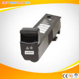 90A Compatible Toner Cartridge for HP Color Laserjet Cp6040/6040 (CB390A)