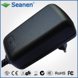 12V 2A Power Adapter (Efficiency Level 6)