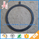 Automotive Sealing Ring Rubber Hydraulic Pump Gasket