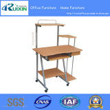 Wholesale Modern Office Writing Desks with Hutch (RX-998A)