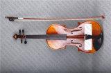 Viola / Viola 16′′ 15′′ 14′′/ Viola Solo/ Viola Bow (VAA-1)