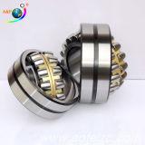 Spherical roller bearing self-aligning roller bearing 22372MB/W33