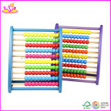 Children Abacus Rack (W12A012)